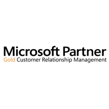 microsoft gold partner